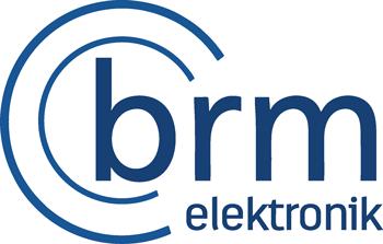 BRM Elektronik